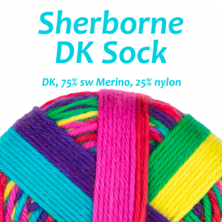 Sherborne DK