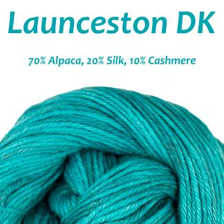 Launceston DK
