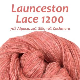 Launceston 1200